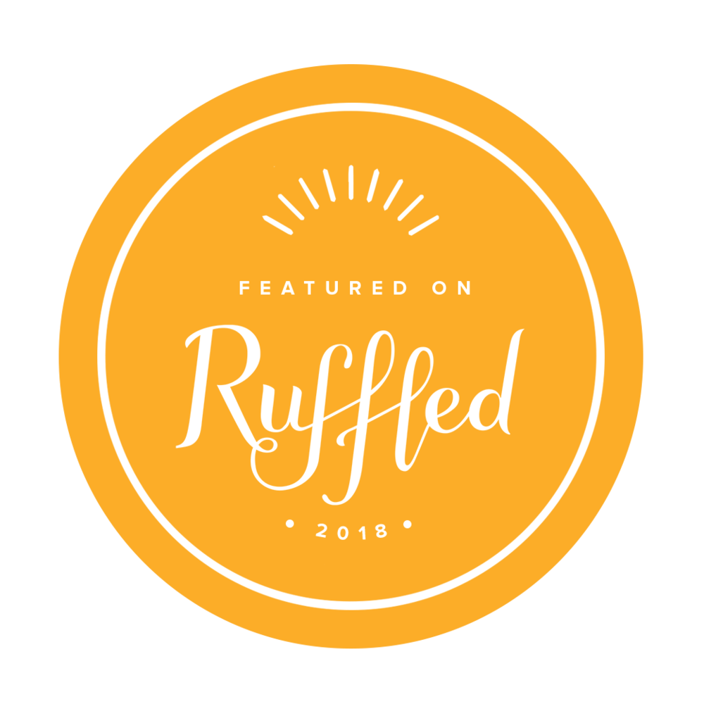 featuredonruffled