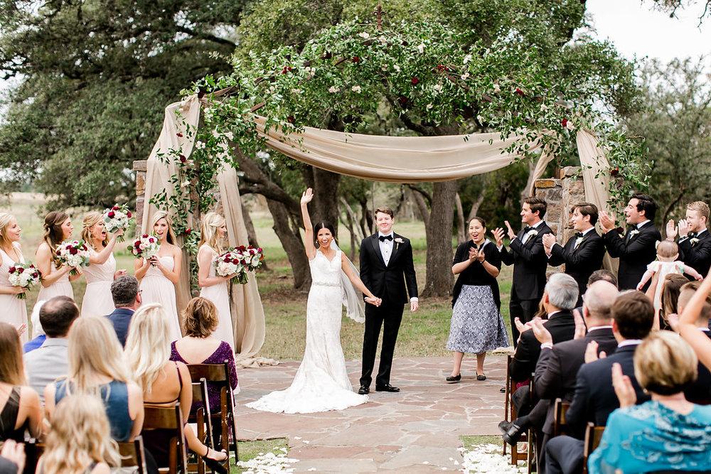 Ceremony-0108.jpg