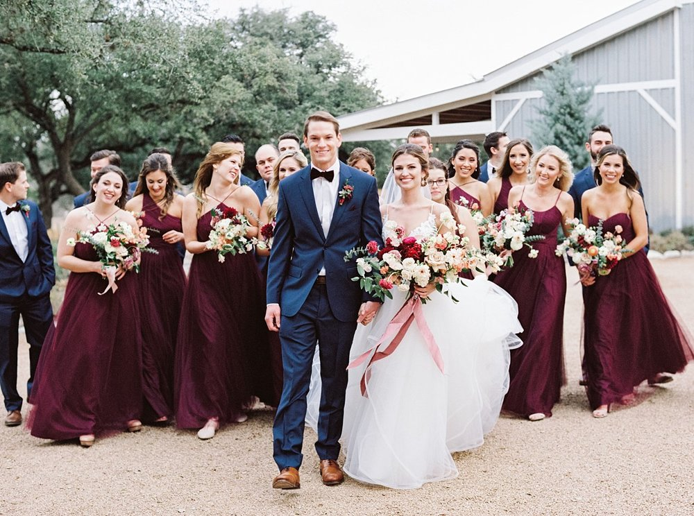 Addison-Grove-Wedding-Photos-Dripping-Springs-TX-13-2.jpg