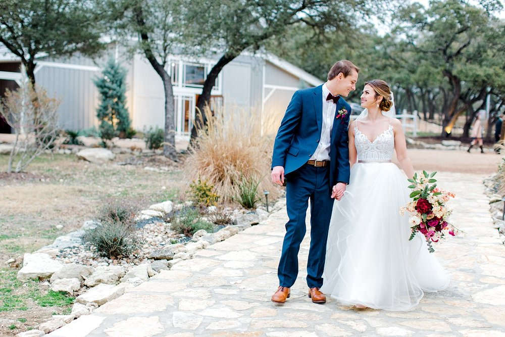 Addison-Grove-Wedding-Photos-Dripping-Springs-TX-5568.jpg