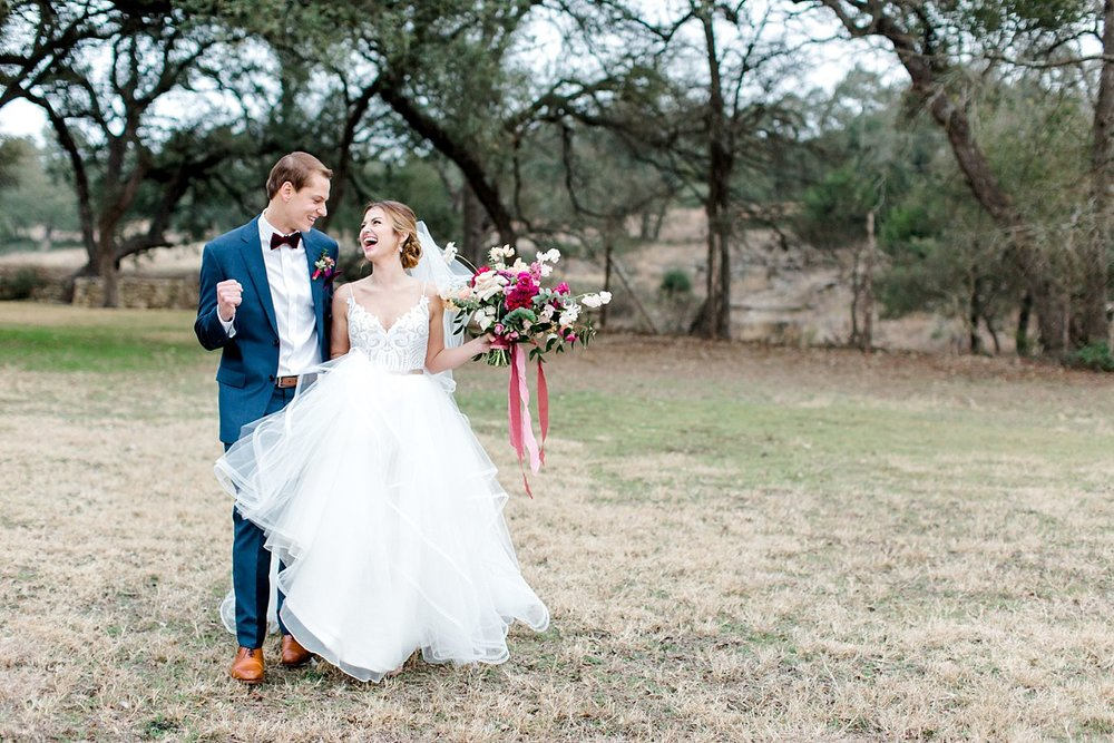 Addison-Grove-Wedding-Photos-Dripping-Springs-TX-5737.jpg