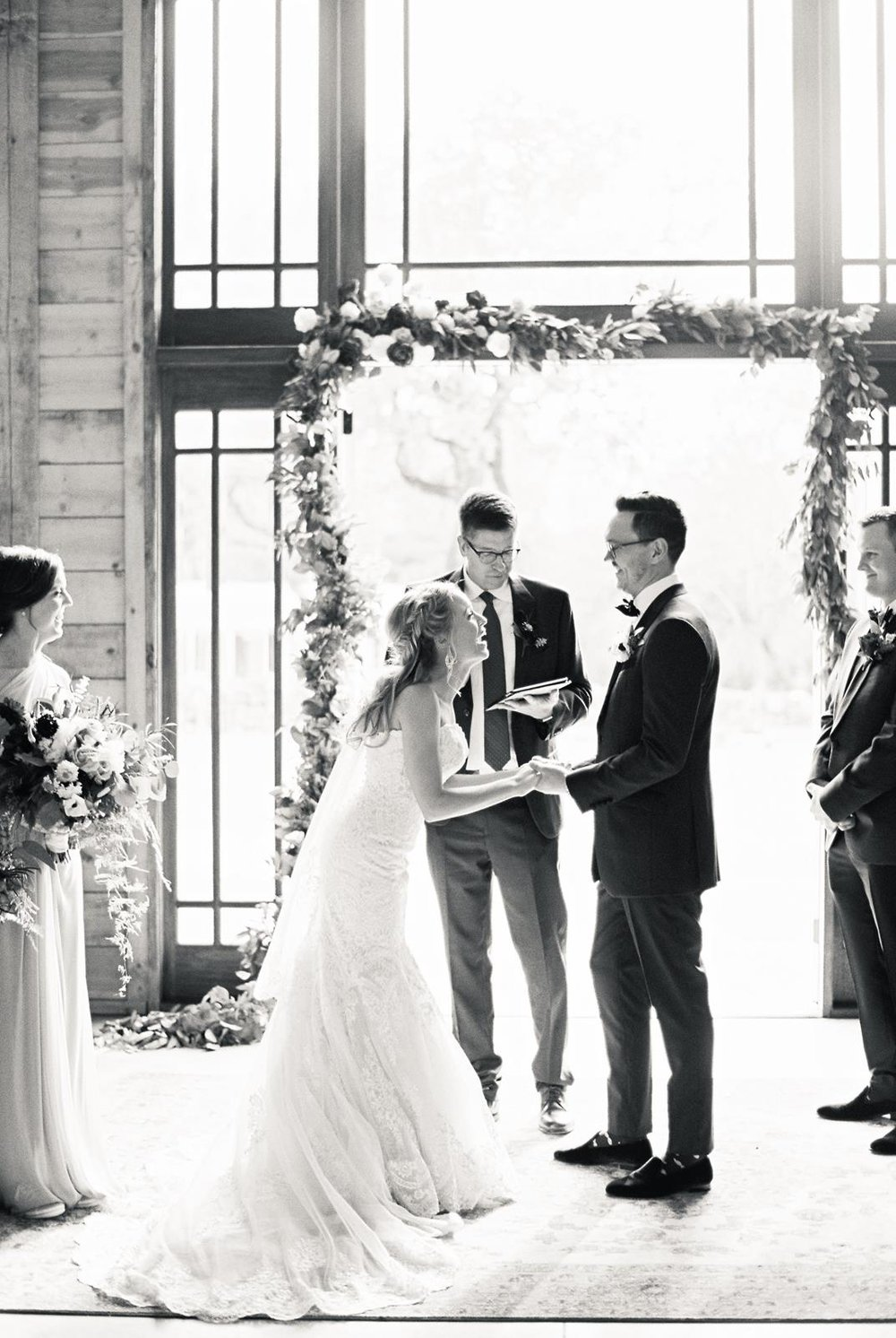 03-Ceremony-0343 (Copy).jpg