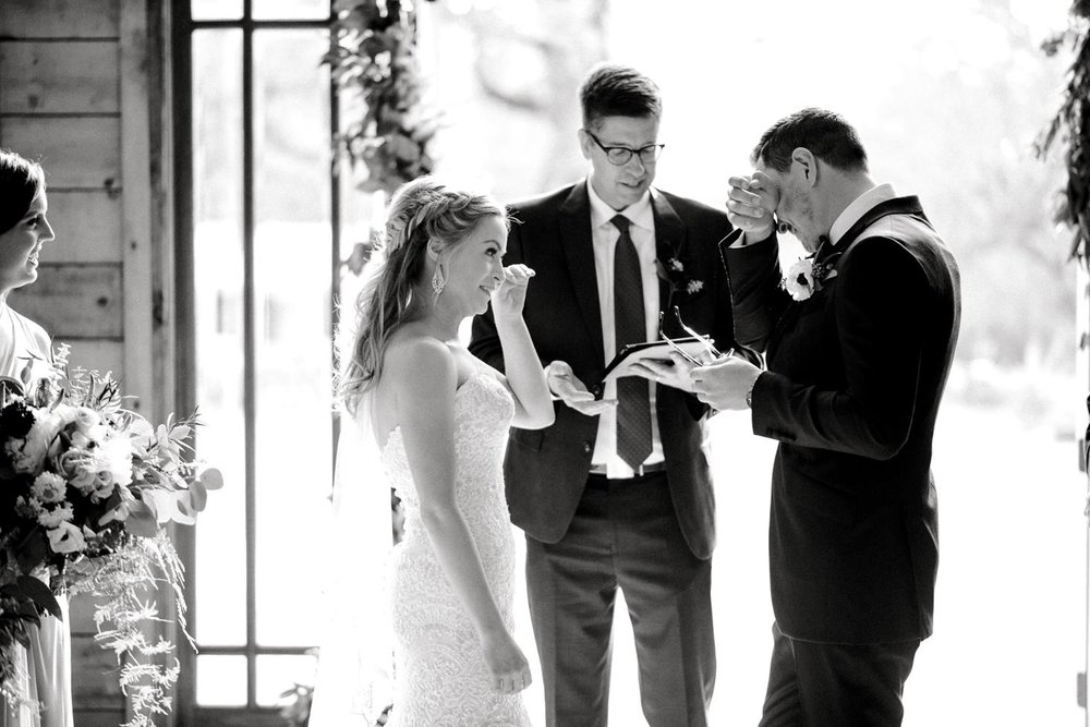 03-Ceremony-0392 (Copy).jpg
