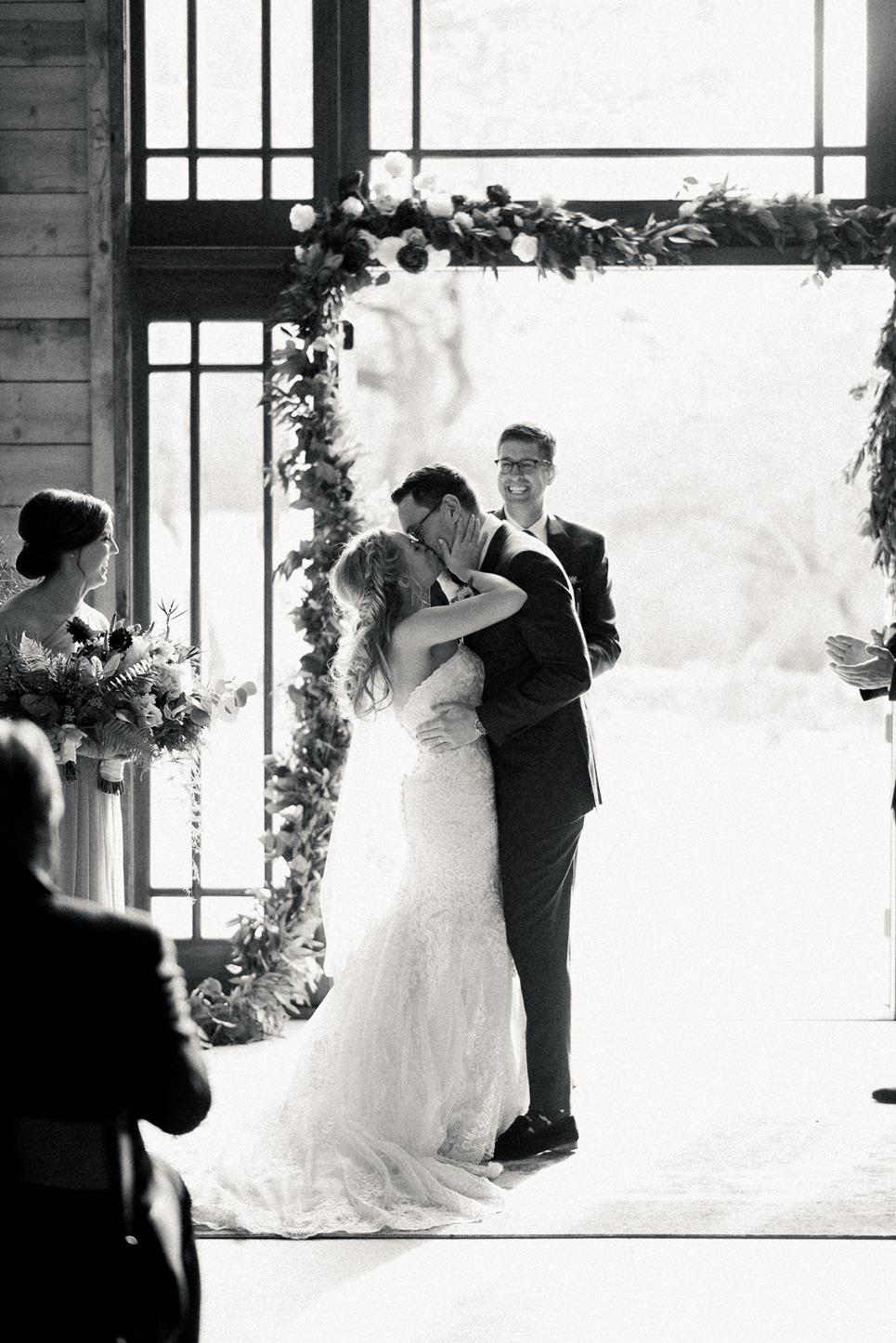 03-Ceremony-0394 (Copy).jpg