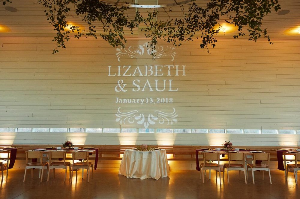 162-Lizabeth and Saul Wedding (Copy).jpg