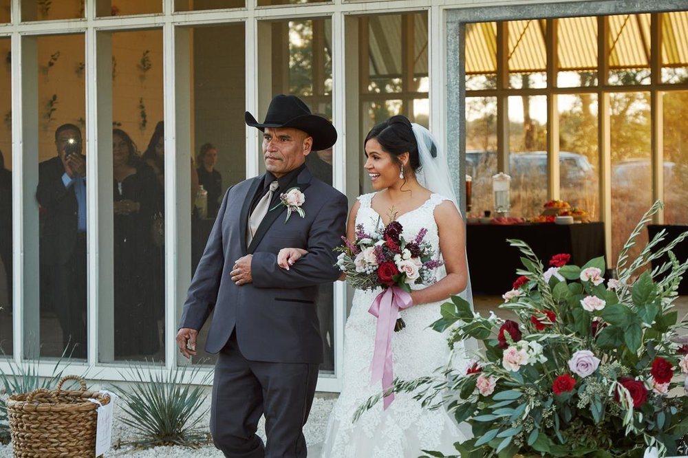 Lizabeth and Saul Wedding-322 (Copy).jpg