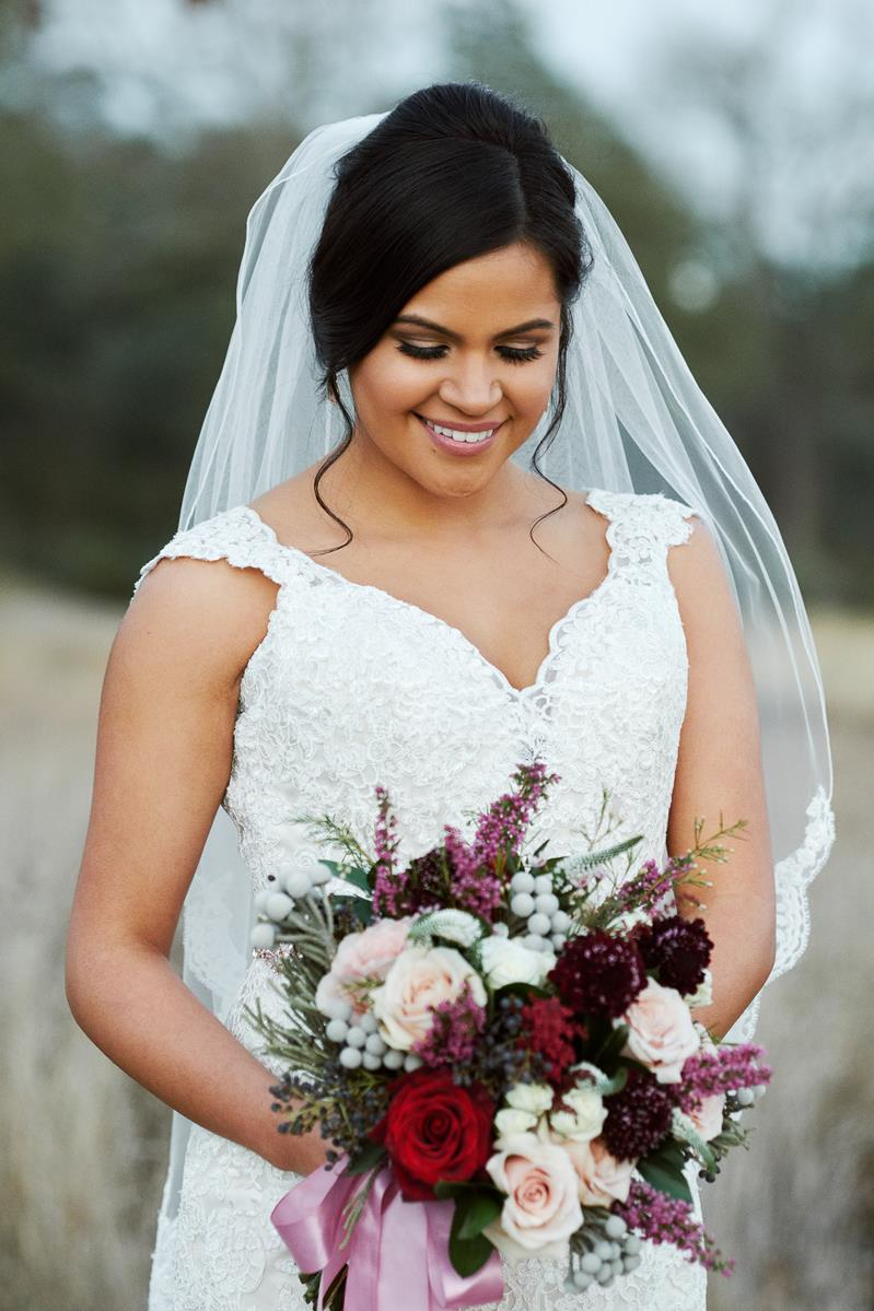 Lizabeth and Saul Wedding-441 (Copy).jpg