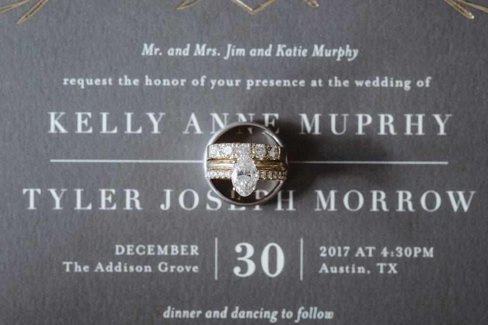 KellyTylerMarried-16 (Copy).JPG