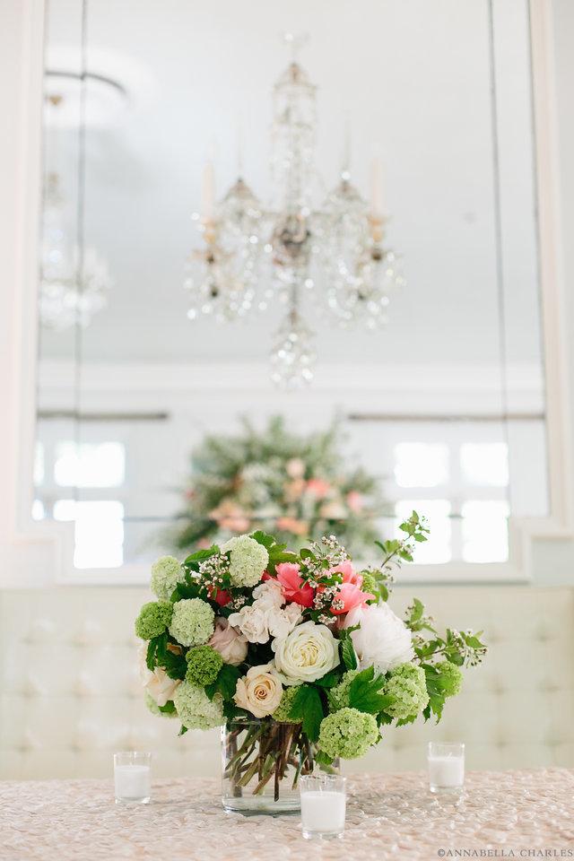 wedding-206 (1).jpg