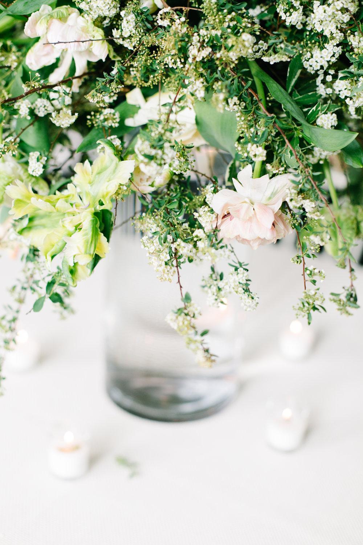 wedding-470.jpg
