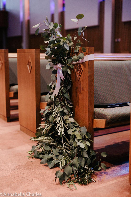 wedding-12 (1).jpg
