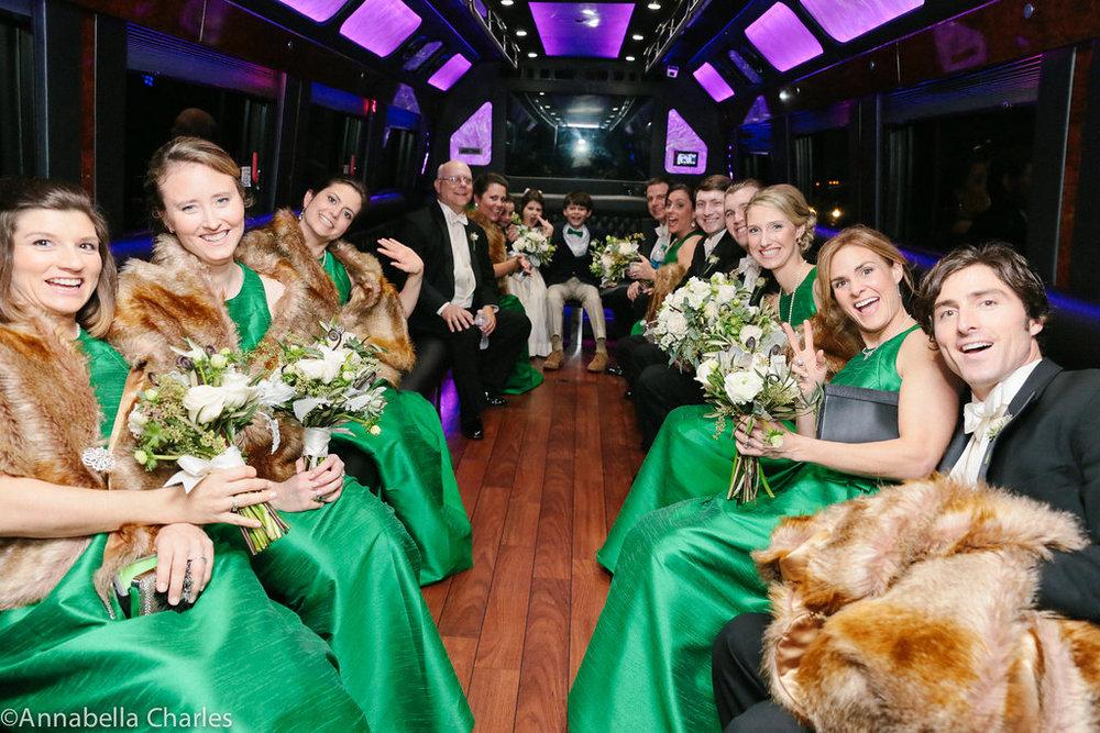 wedding-519 (1).jpg