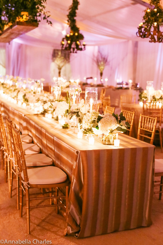 wedding-446 (2).jpg