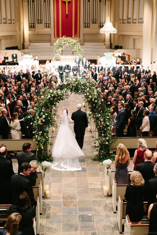 wedding-467.jpg