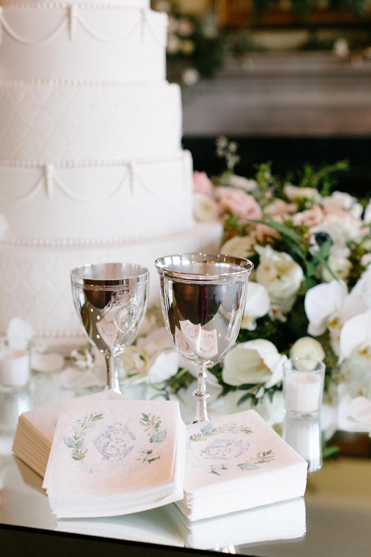 wedding-36 (1).jpg