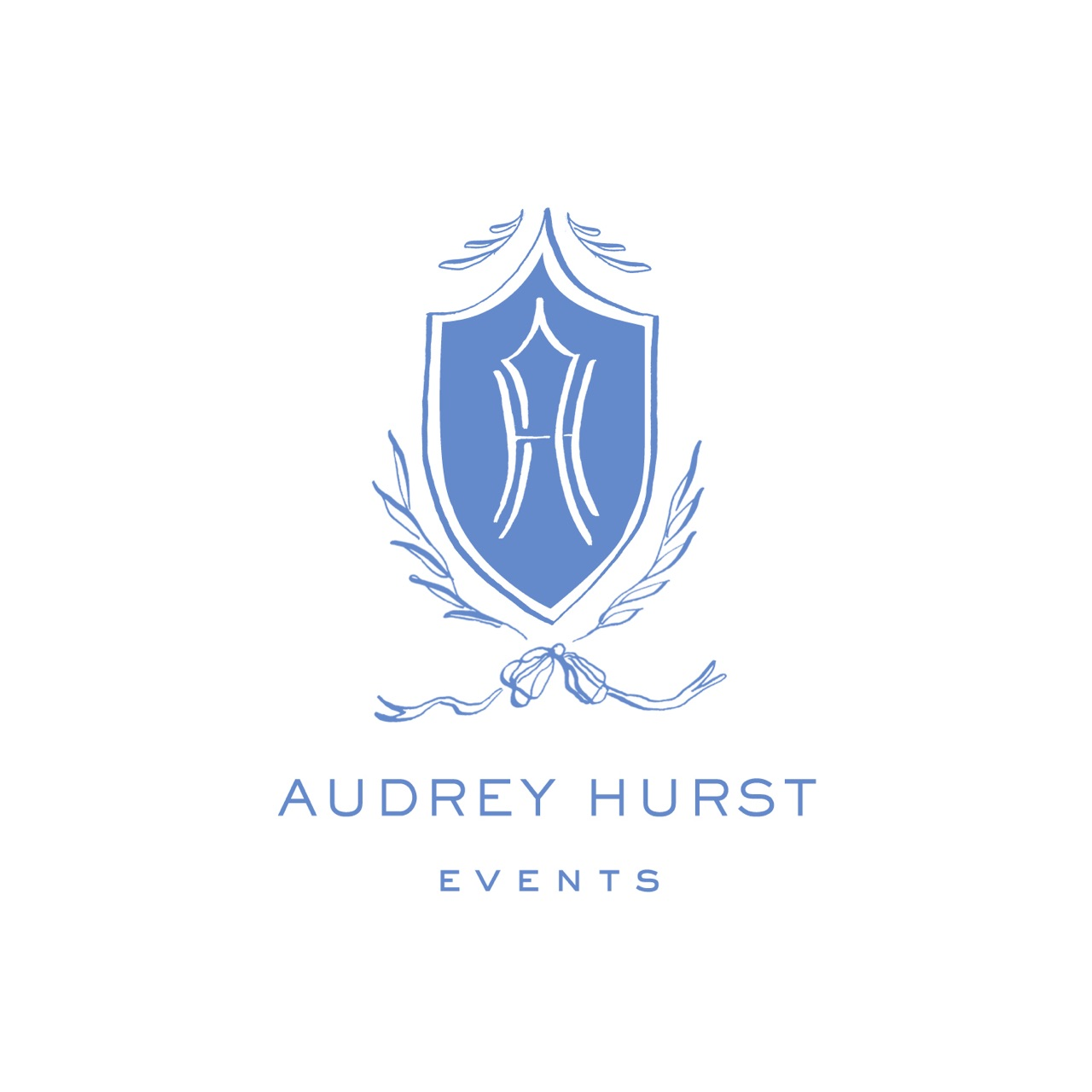 Audrey Hurst Weddings