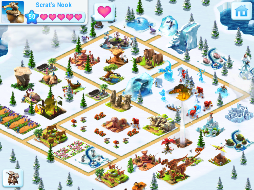ice-age-village-01.png
