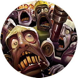 Zombiewood_icon.png
