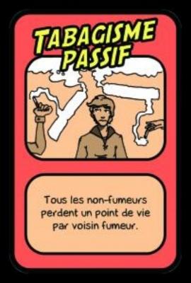 tabagisme-passif.jpg