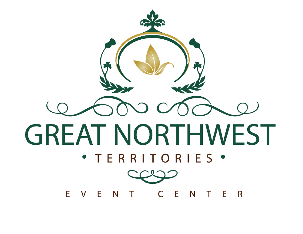 The Great Northwest Territories Event Center