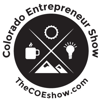 The Colorado Entrepreneur Show