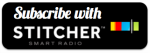 stitcher1.png.png