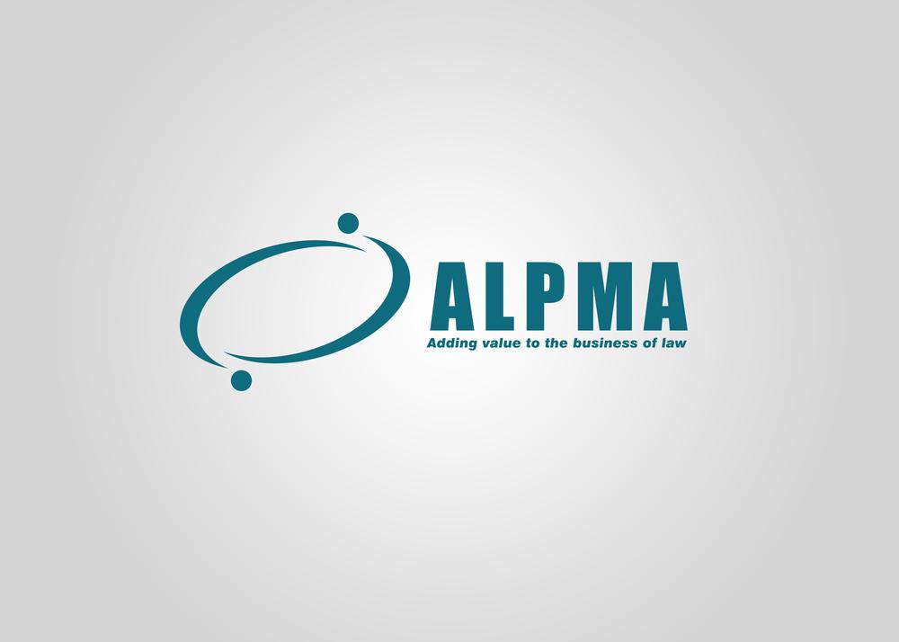 ALPMA.jpg