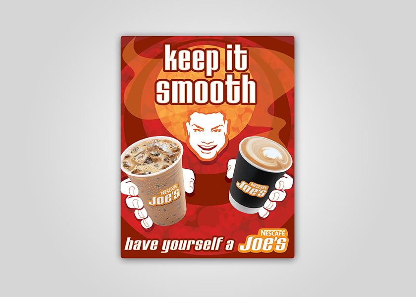 Nescafe poster.jpg
