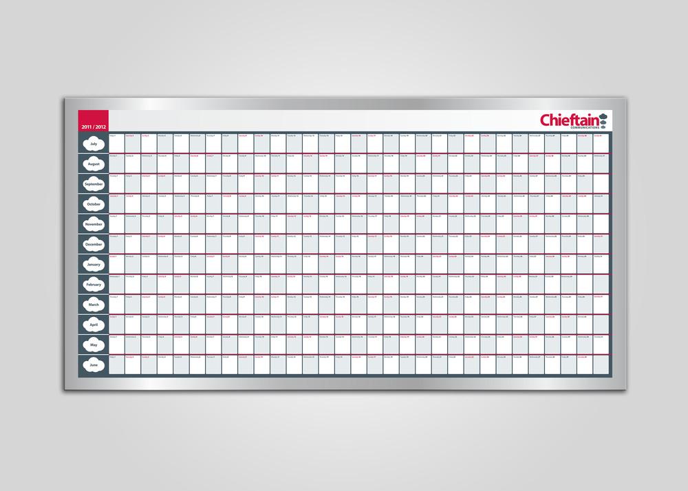 chieftain whiteboard.jpg