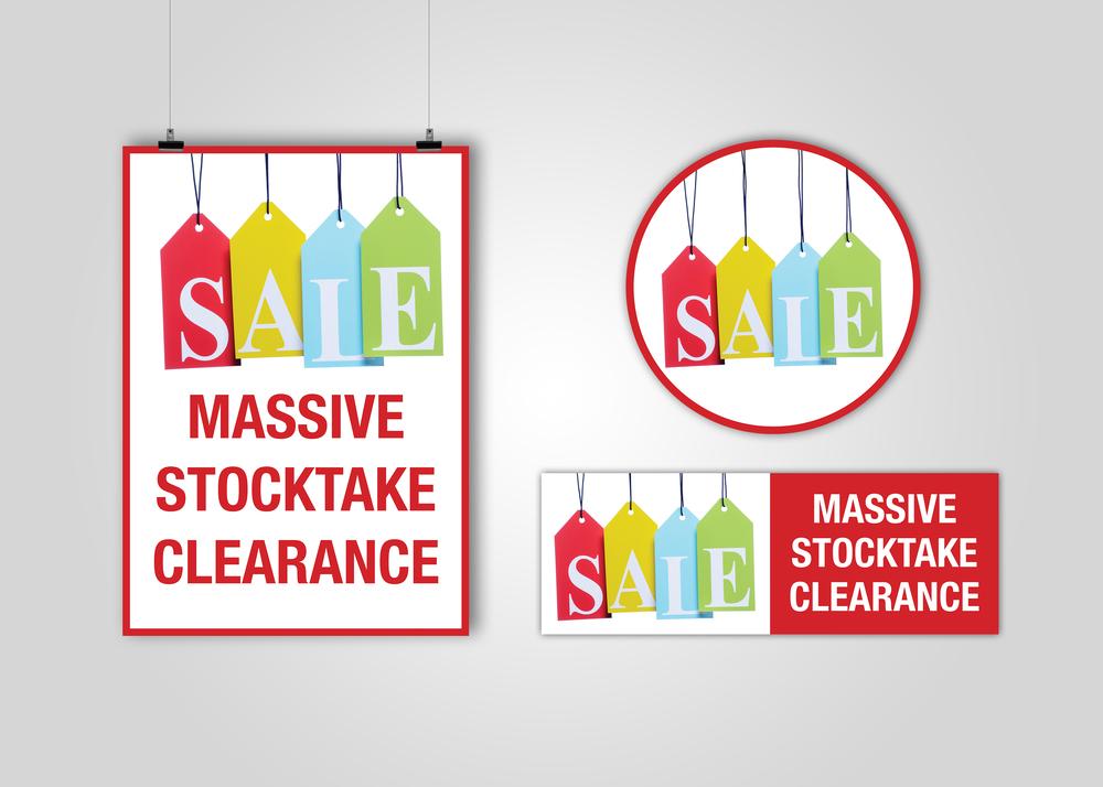 mid year sale pack.jpg