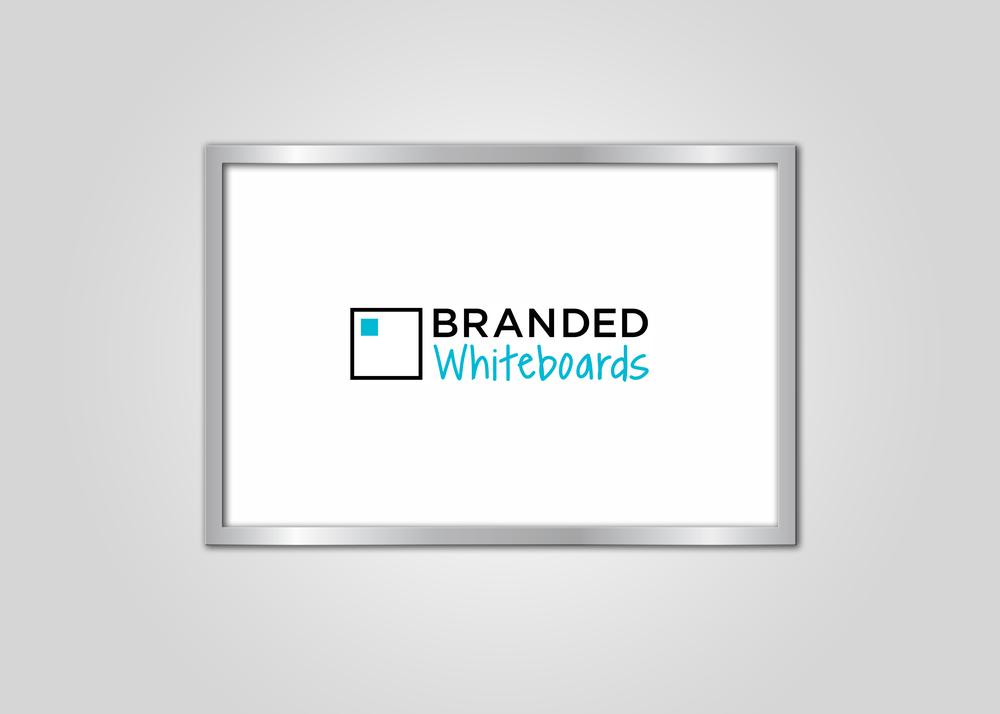 Branded Whiteboards
