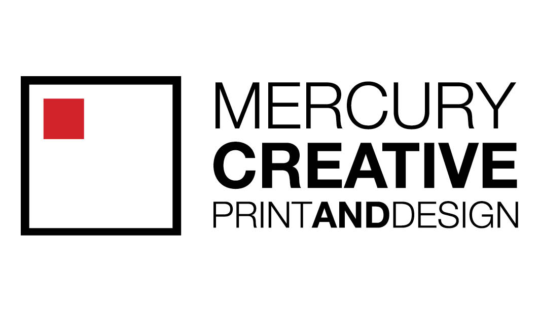 Mercury Creative