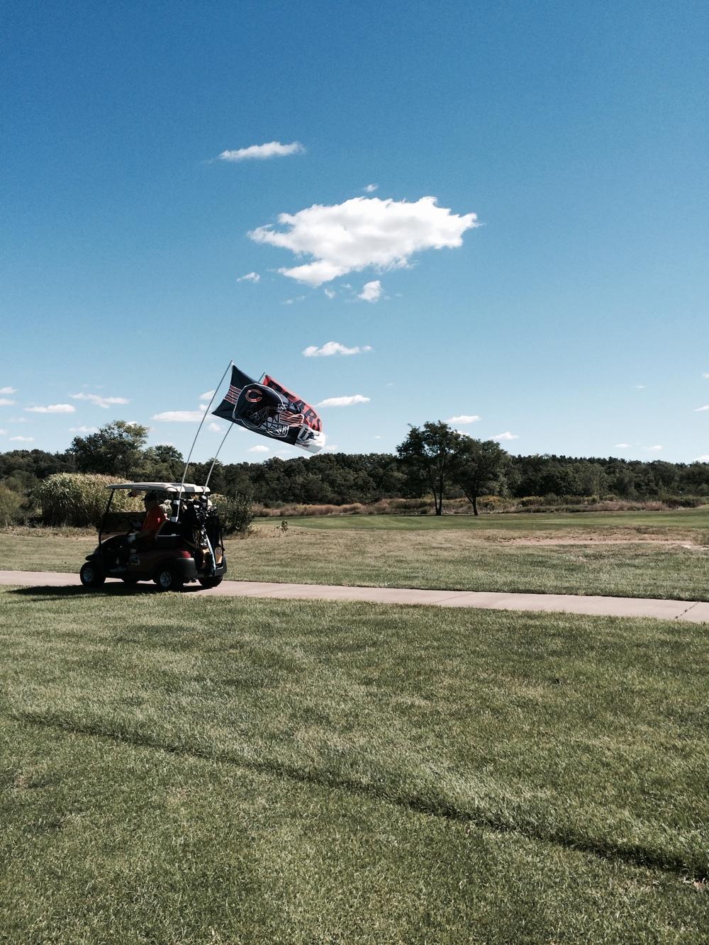 GolfNFLCart.JPG