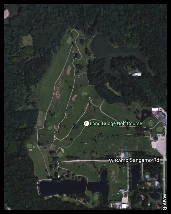 Golf-Course-Overview.png