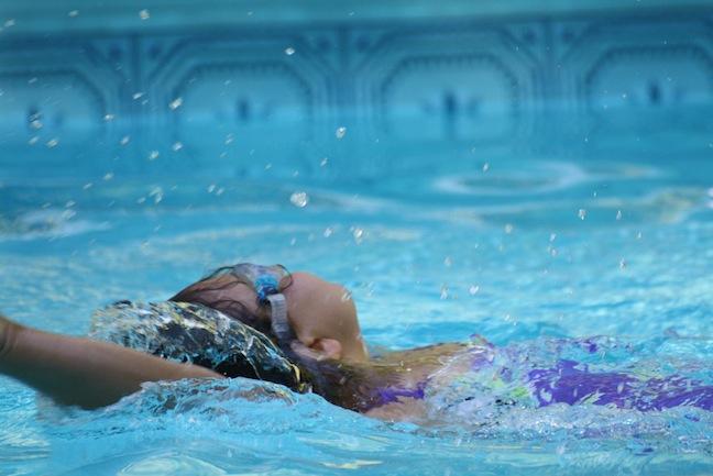 GMC swimmer 2013.jpg