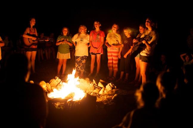 singing by campfire.jpg
