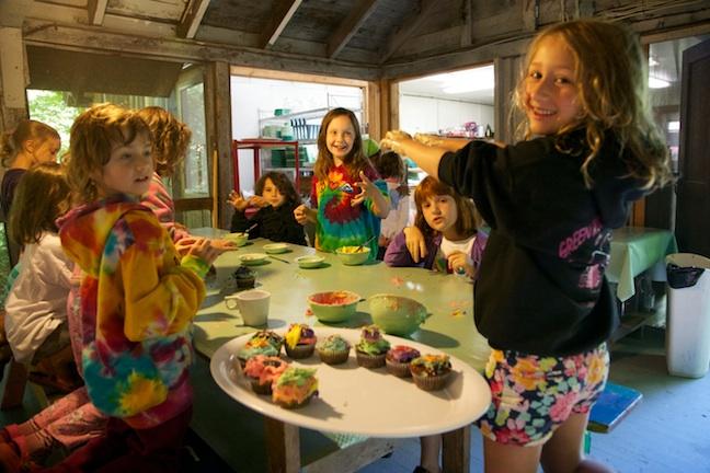 cupcake fun.jpg