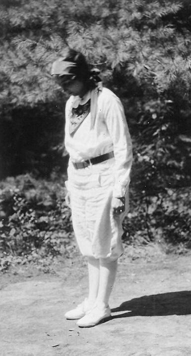 Mary Montillion.jpg