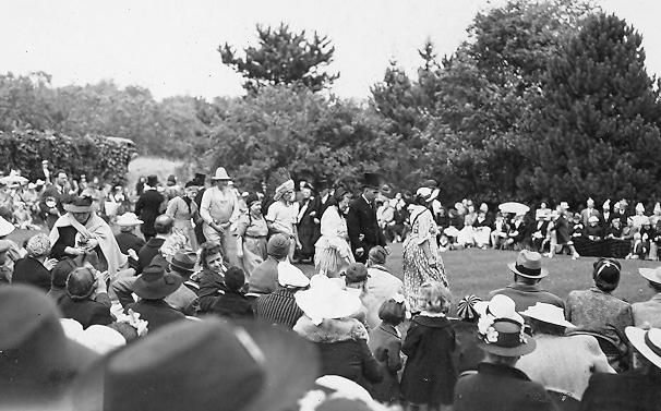 Goddard College Folk Festival.jpg