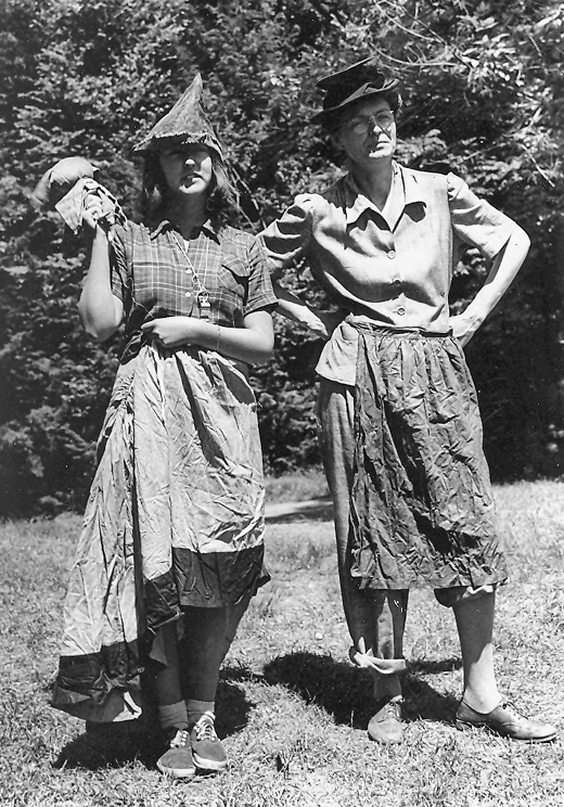 Janice Ryan & Mary Cary.jpg