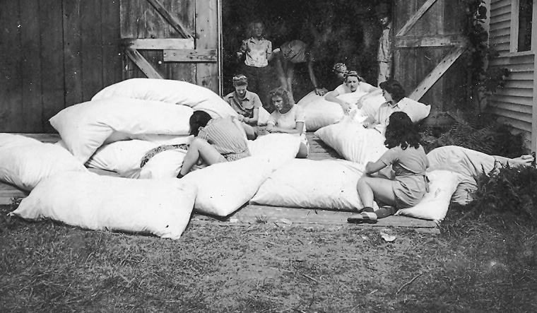 Filling mattresses.jpg