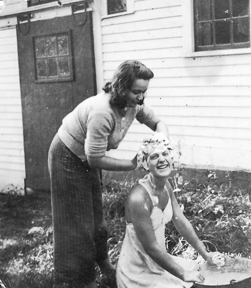 Helen Berry & Linda Taylor.jpg