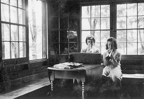 Conliffe & Hibbard.jpg
