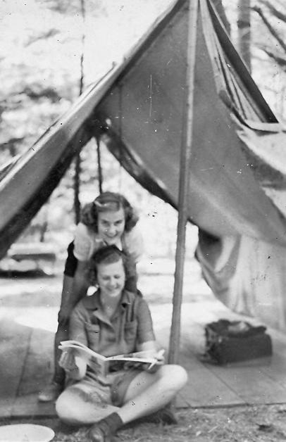 Miss Stroud & Miss Dobson.jpg