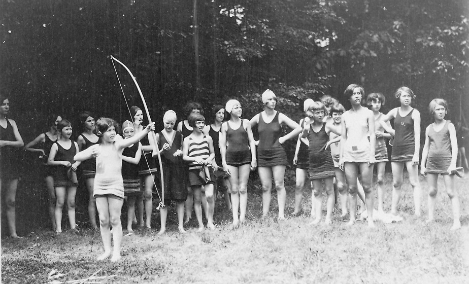 1920s GMC bathing suits and archery.jpg