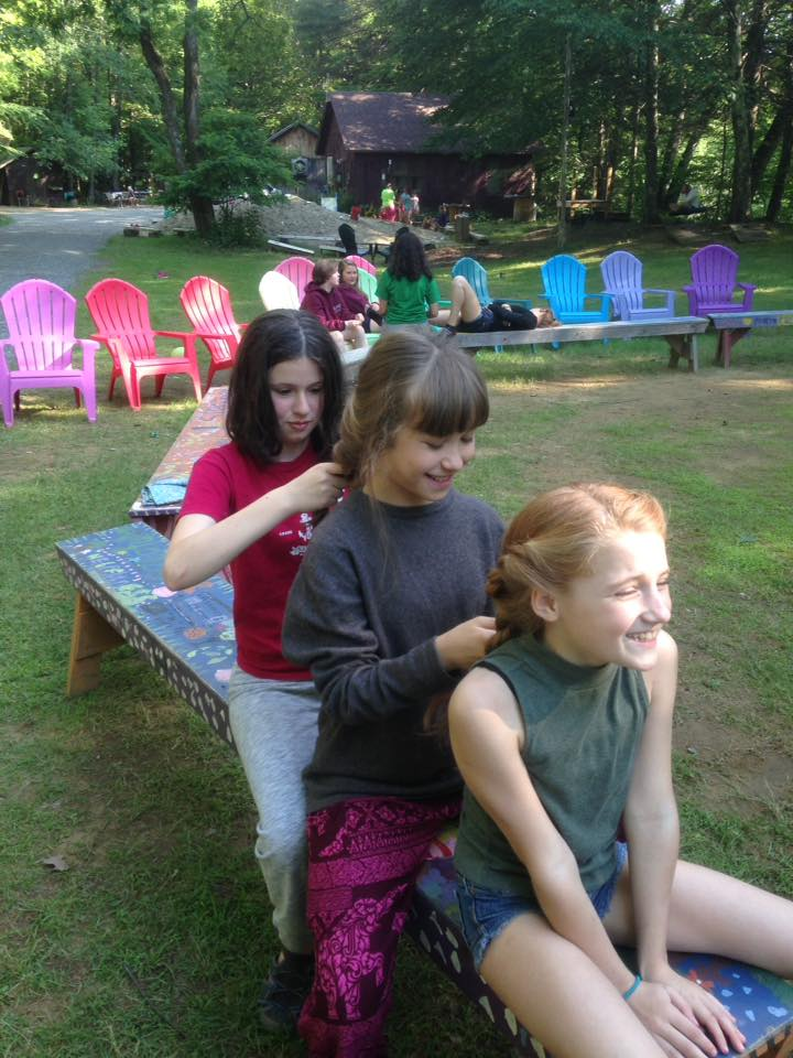 GMC_hair braiding.jpg