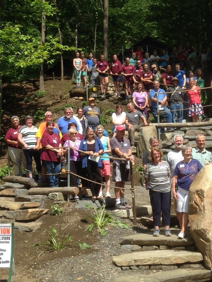 GMC_Centennial stairs.jpg