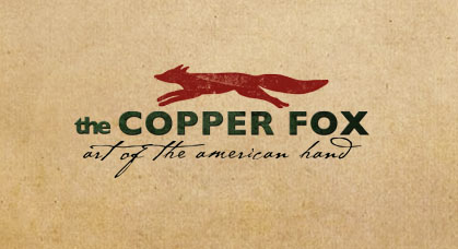 Copper Fox.jpg