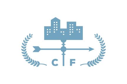 CityFarmhouse.GlenandEffie