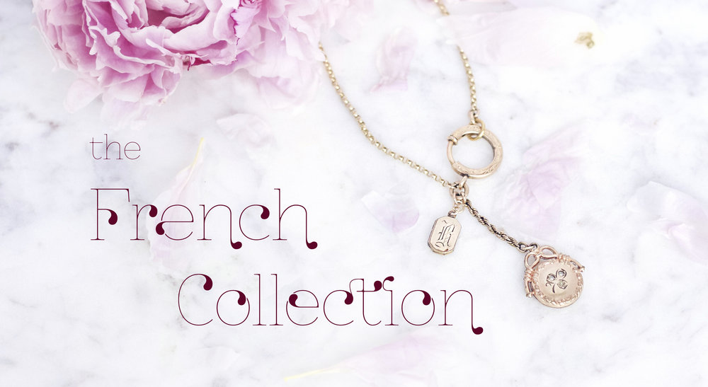 GlenandEffie.FrenchCollection